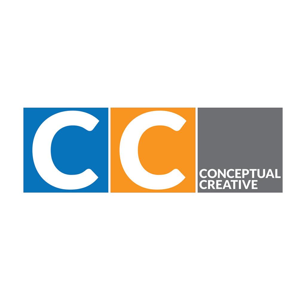 Conceptual Creative